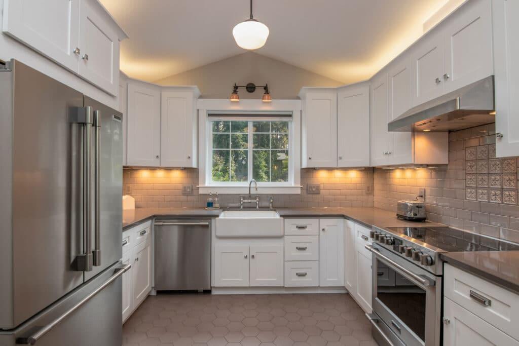 luxury-kitchen-reland-homes-houston