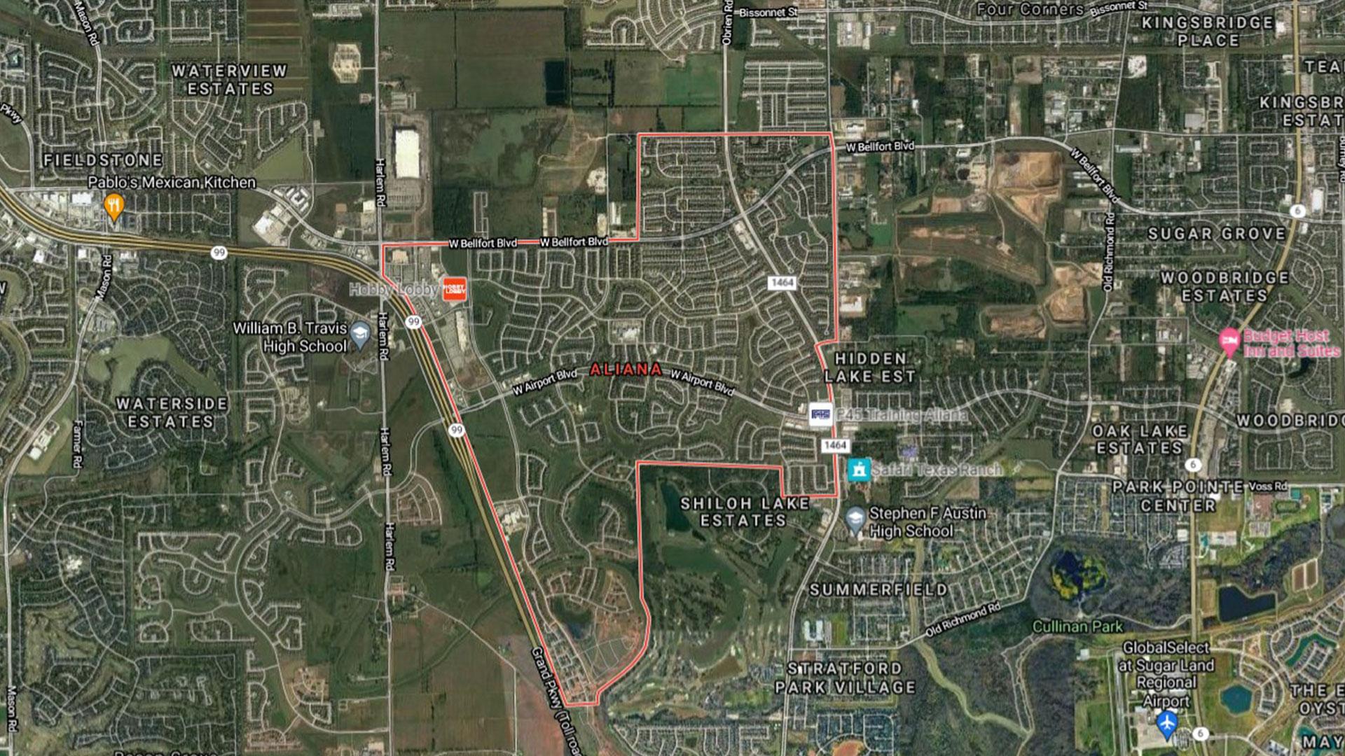 West-Houston-Neighborhood---ALIANA-