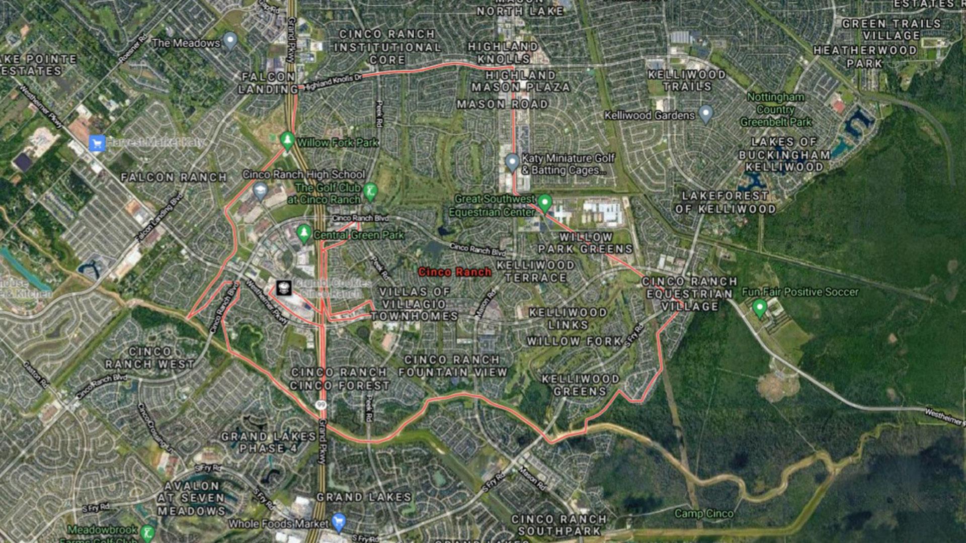 West-Houston-Neighborhood---CINCO-RANCH