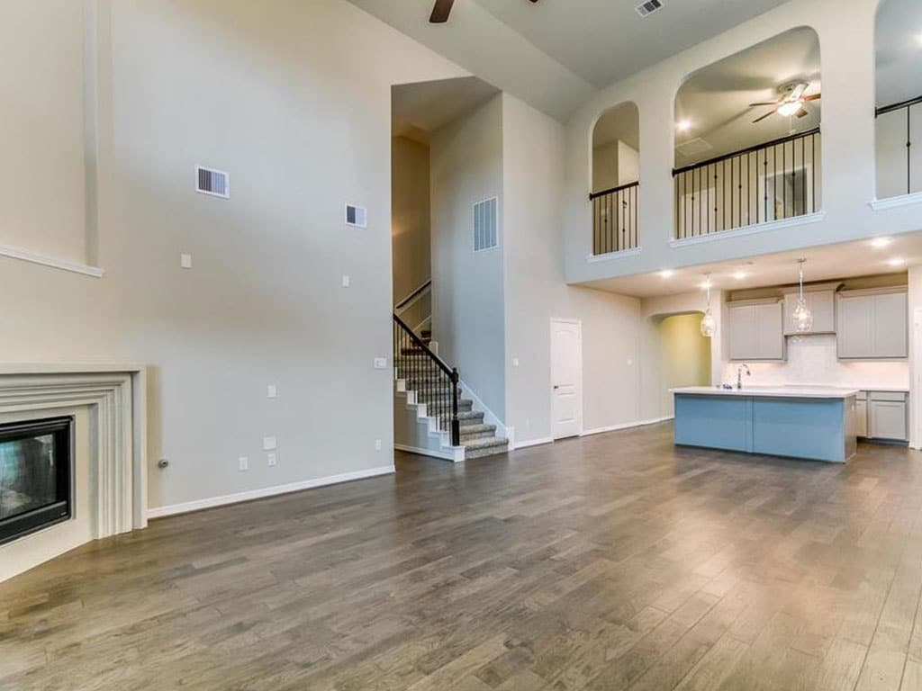 katy-tx-homes-for-sale-008