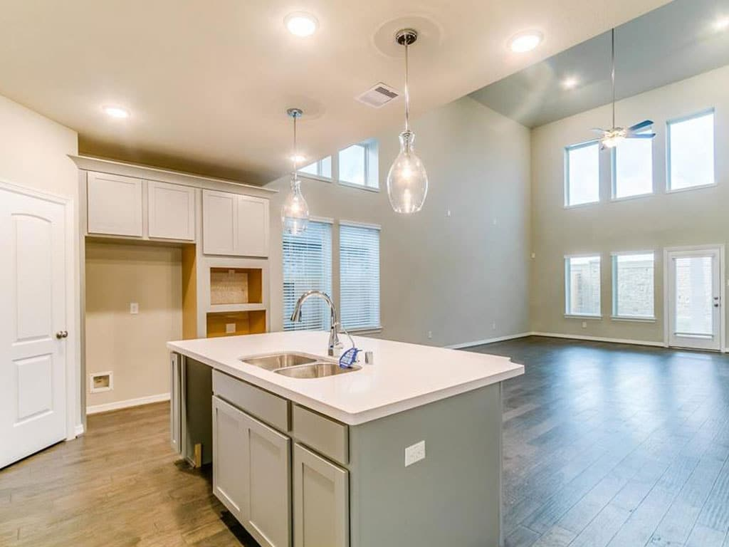 katy-tx-homes-for-sale