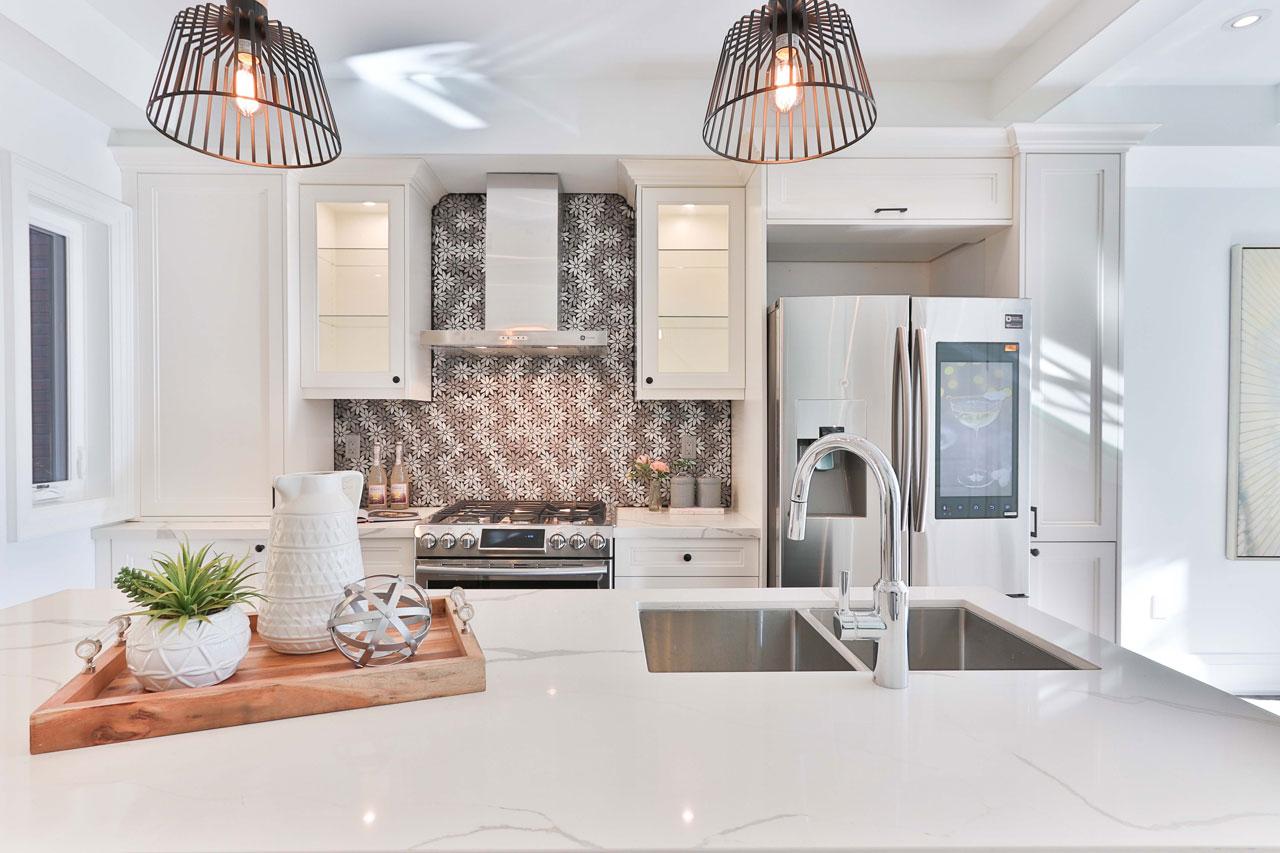 lighting-open-house-reland-home