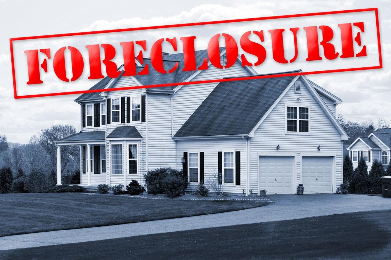 foreclosure-homes-houston-reland-homes